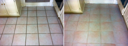 grout-tile-cleaning